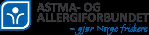 Logo NAAF