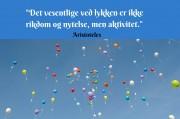 blogg-herosa-listhaug