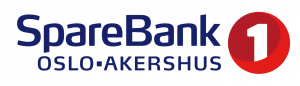 logo sparebank1
