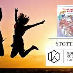 Støtte Kulturfondet
