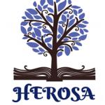 liten logo Herosa