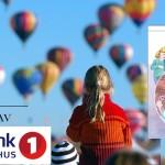 Sparebank1-Facebook-Hva er egentlig kreft