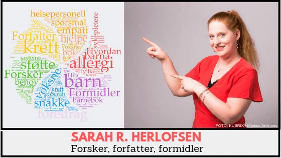 Sarah Herlofsen (1)